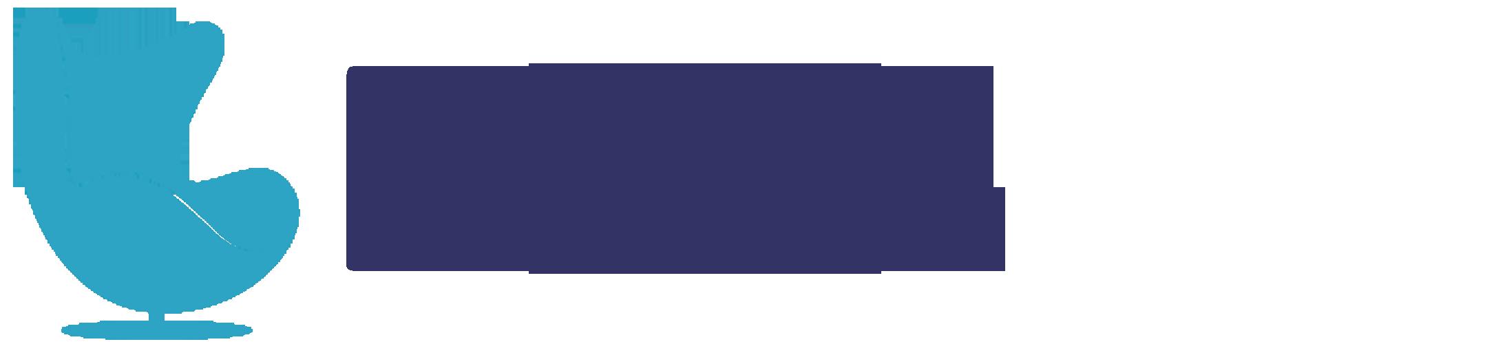 Jasa Service Sofa dan Jasa Pembuatan Sofa